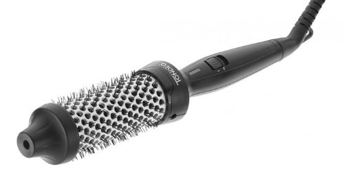 Tondeo Cerion Hot Brush 40mm
