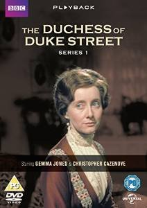 the-duchess-of-duke-street-series-1