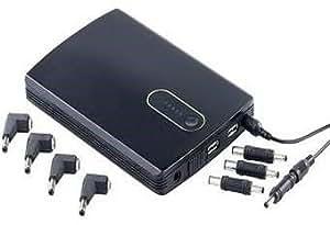 PowerBank GP Powerbank 24 000 mAh pour Notebook et PC portable