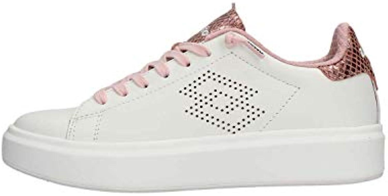Mr.   Ms. Lotto Leggenda T7419 scarpe da ginnastica Donna Sensazione di comfort sconto Affari diretti | Outlet Online  | Maschio/Ragazze Scarpa