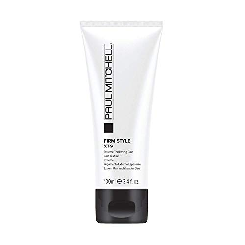 Paul Mitchell Extreme Thickening Glue 100ml
