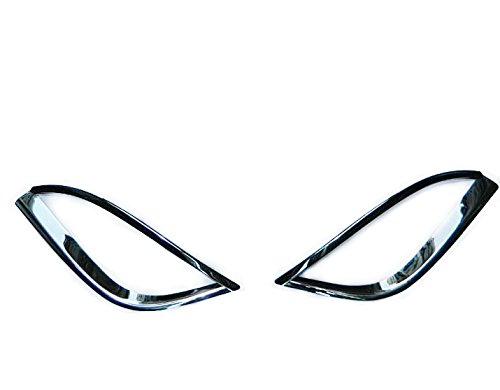 2010-2014-pour-hyundai-tucson-ix35-exterieur-queue-feu-antibrouillard-arriere-lampe-coque-trim