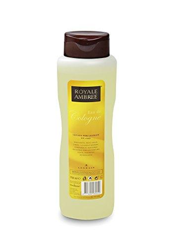 Royale Ambrée Colonia - 750 ml (precio: 14,28€)