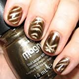 China Glaze Nagellack Magnetix You Move Me