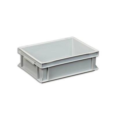 viso-10nk-hdpe-handling-crate