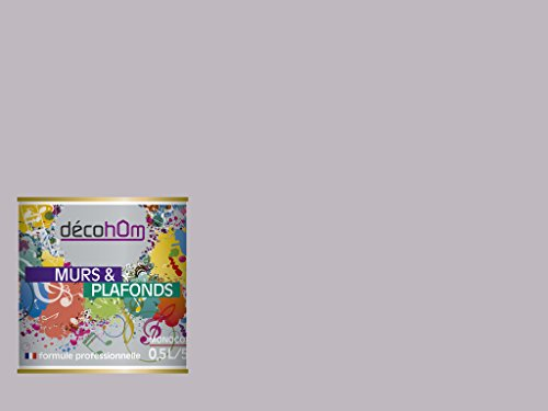 decohom-peinture-murale-monocouche-05-l-mat-gris-perl