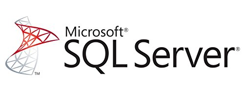 31GN%2BP5WN3L - Full, Boxed SQL Server 2014 Standard Edition DELL - 0RDHP5