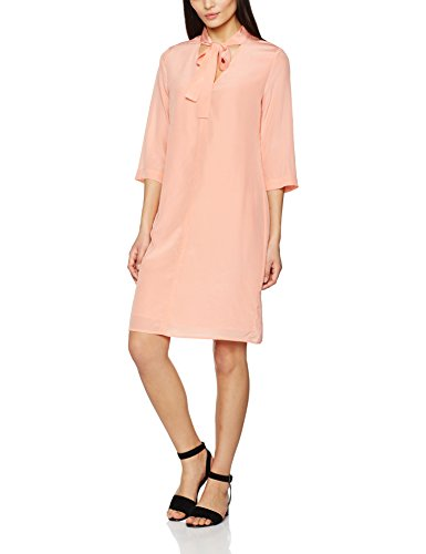 Marc O'Polo 703108821045, Robe Femme blushy rose 622