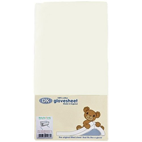 dk-glovesheets-two-fitted-83-x-50cm-crib-sheets-100-combed-jersey-cotton-compatible-with-the-next-to
