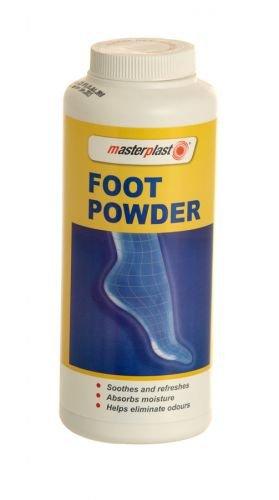 polvere-per-piedi-masterplast-dona-sollievo-e-rinfresca-170g
