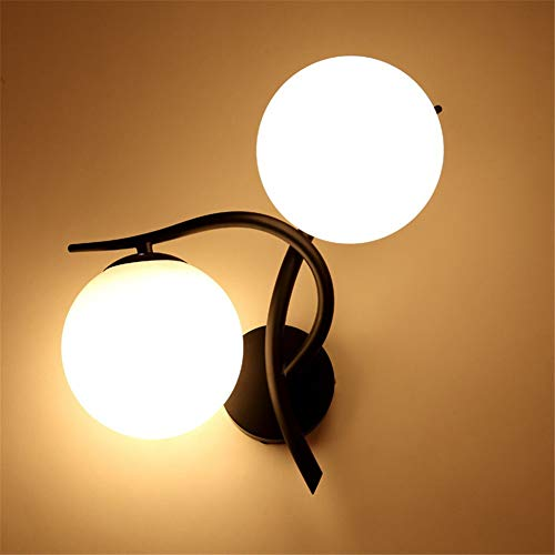 Mural Plafonnier Avec Interrupteur Applique 2302 Luminaire Lampe