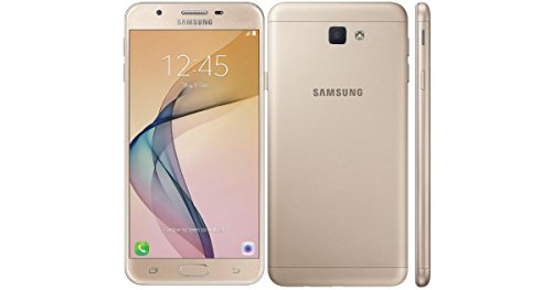 Samsung Galaxy J5 Prime  SM-G570FZDGINS (32Gb Gold)