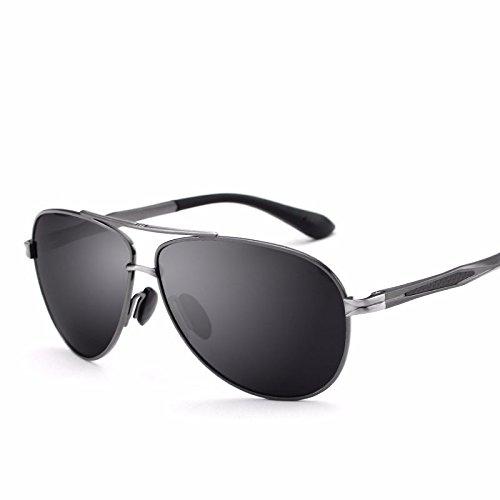hoom-sonnenbrillen-mode-sonnenbrille-brille-augen-neue-treiber-treiber-spiegel-polarisiert