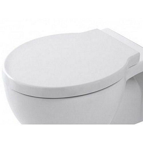 Ceramica Cielo Serie Windsor.Cielo Ceramica Spa Sky Ceramic Spa Pot White Art Cpveast Easy Bath Evo Sky Ceramic