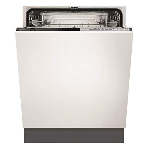 Lave-vaisselle Tout-intégrable FAURE FDT24003FA