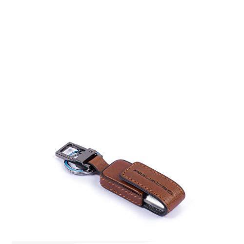b859b452dc2adb Portachiavi usb piquadro   Grandi Sconti   Chiavette USB