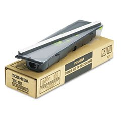 Toshiba TK-05 Laser Cartridge