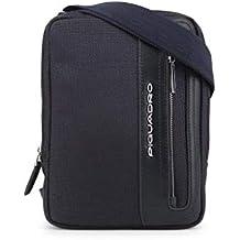 084d5a67bd669 Borsello organizzato con scomparto porta iPad®mini