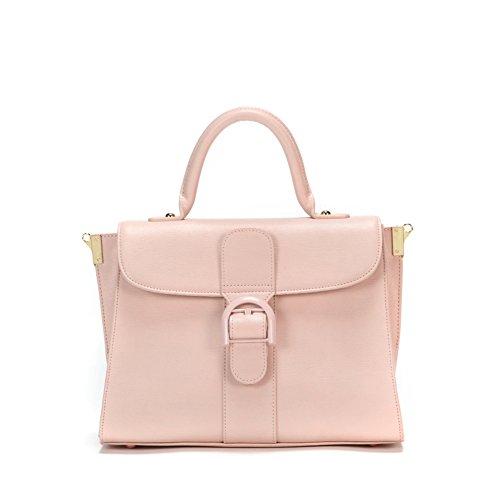 Printemps/Eté-sac de style/Fourre-tout carré/ sac à bandoulière-A B