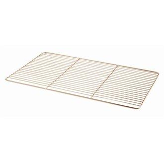 Vogue M930Patisserie Grid Größe: 600mm x 400mm