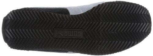 Puma Aley SL Wn's 355565 Damen Sneaker Schwarz (Black 01)