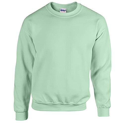 HERREN NIKE AIR Max Rundhals T Shirt Kurzärmlig Baumwolle