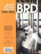 brewers-resource-directory-2005-2006-north-american-brewers-resource-directory