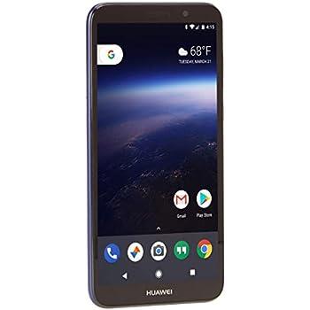 a2b58f9640d Huawei Y5 2018 - Smartphone de 5.5
