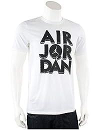 67652d42 Jordan Retro 4 Cookies & Cream T-Shirt