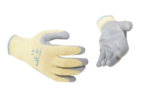 portwest-a600ygyl-guanti-da-lavoro-in-kevlar-colore-grigio
