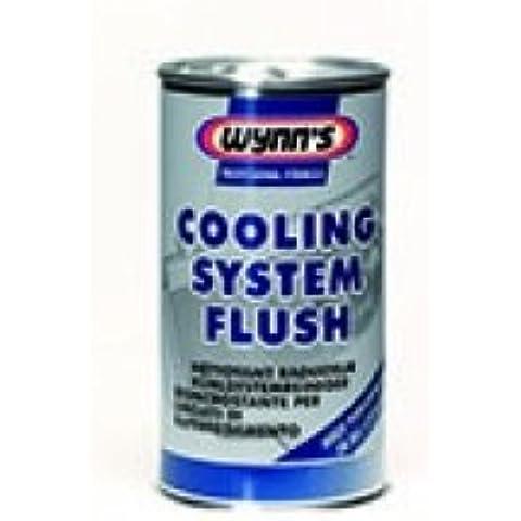 Wynns Sistema di raffreddamento–Detergente per barattolo da 325ml