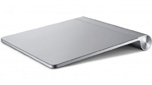 Apple Magic Trackpad Mouse