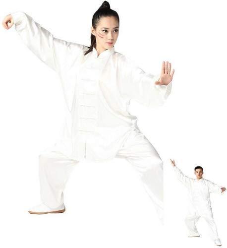 Sport & Unterhaltung Streng China Stil Zu Hause Walking Shaolin Mönch Kung Fu Kampfkunst Schuhe Wushu Taekwondo Schuhe Sport Sneakers Frühling Herbst Saison Wanderschuhe