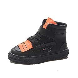 Zapatos Unisex para ni os...