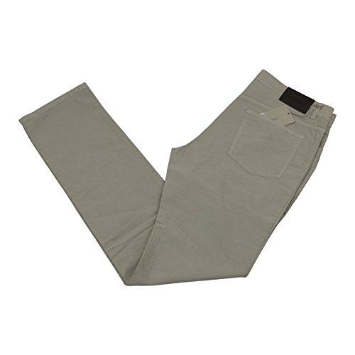 brioni-livigno-jeans-handmade-in-italy-luxury-beige-size-38-345