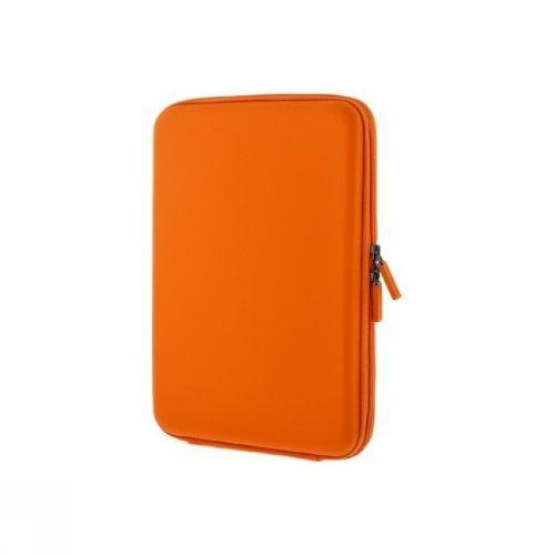 Moleskine Travelling Collection / Hülle / Tablet-Cover / iPad, Kindle DX / Sonnengelb