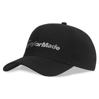 taylormade-tm15-tmstormblk-cappello-da-uomo-colore-nero