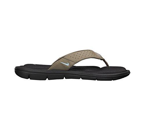 Nike Air Wmns MaxVntg scarpe sportive di formazione Khaki/Dark Cinder/Pale Blue