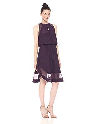 Ramy Brook Women's Dress