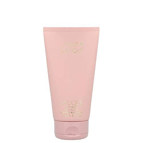Lalique Latte Corpo L'Amour Perfumed 150 ml