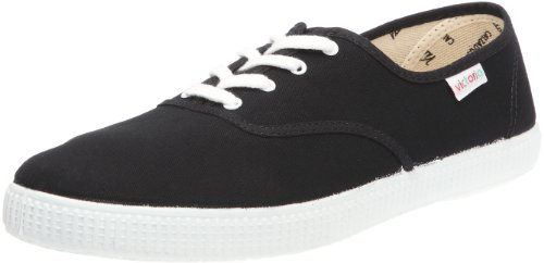 victoria-inglesa-lona-sneaker-donna-nero-43