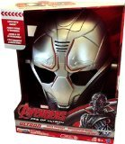 Avengers Age of Ultron Exclusive Ultron ...