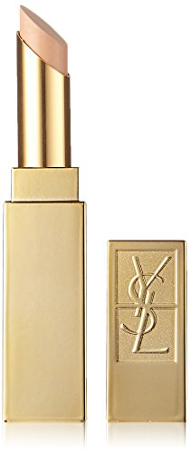 yves-saint-laurent-tanti-cernes-stick-10-g