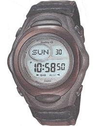 Reloj Casio BGC-101-5VT
