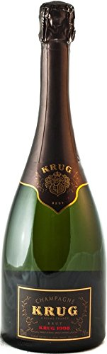 krug-champagne-vintage-1998