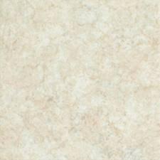 extremer-beige-marble-effect-vinyl-flooring-kitchen-vinyl-floors-2-metres-wide-choose-your-own-lengt