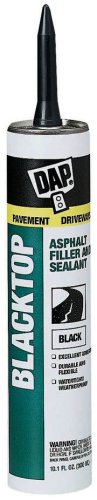 dap-blacktop-asphalt-filler-sealant-27065
