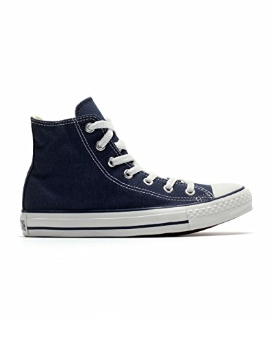 converse-chuck-taylor-all-star-core-hi-zapatillas-de-tela-unisex-color-azul-blu-blau-talla-22-1-9