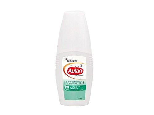 Autan Protect 100 ml