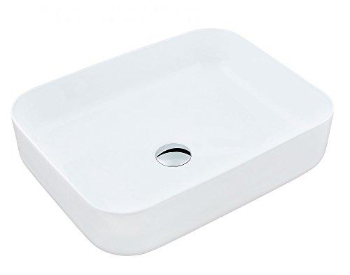 Applique da bagno led cm w luce bianca k classe di